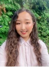 profile_CiciGuo